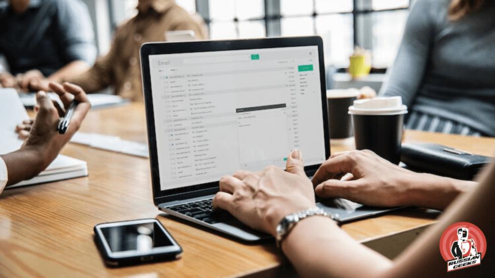 12 простых способов улучшить командную работу на рабочем месте
