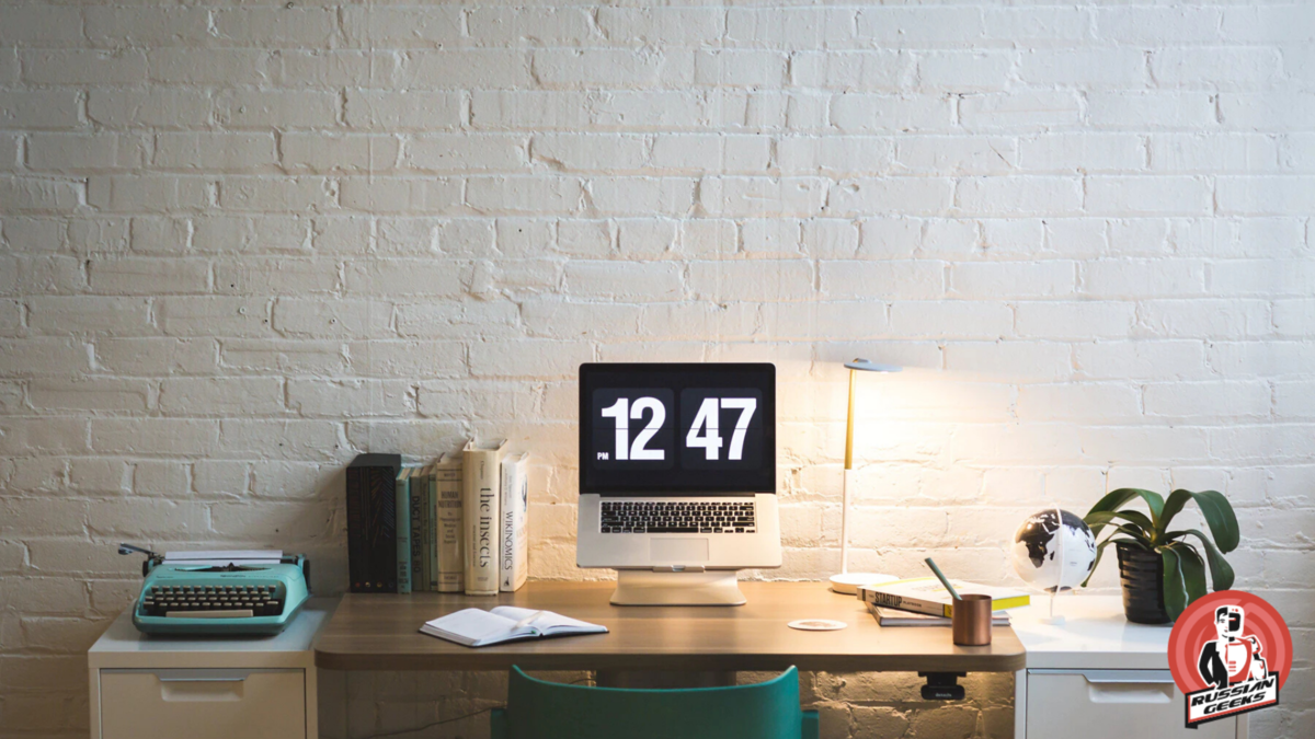 19 небольших идей для бизнеса в 2020 без капитальных вложений