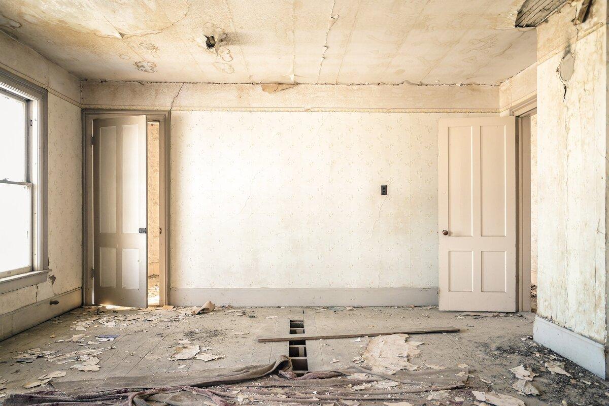 7 советов как улучшить недвижимость и получить максимум прибыли при продаже