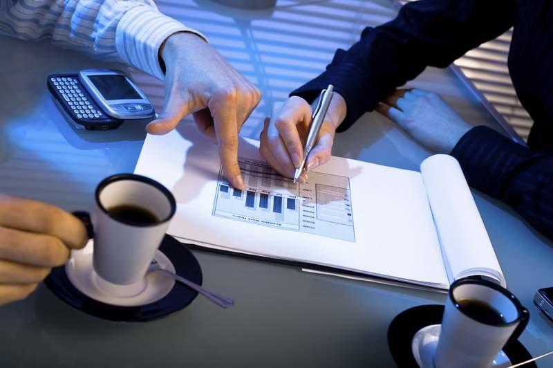 Бизнесы с минимальными вложениями (часть вторая)