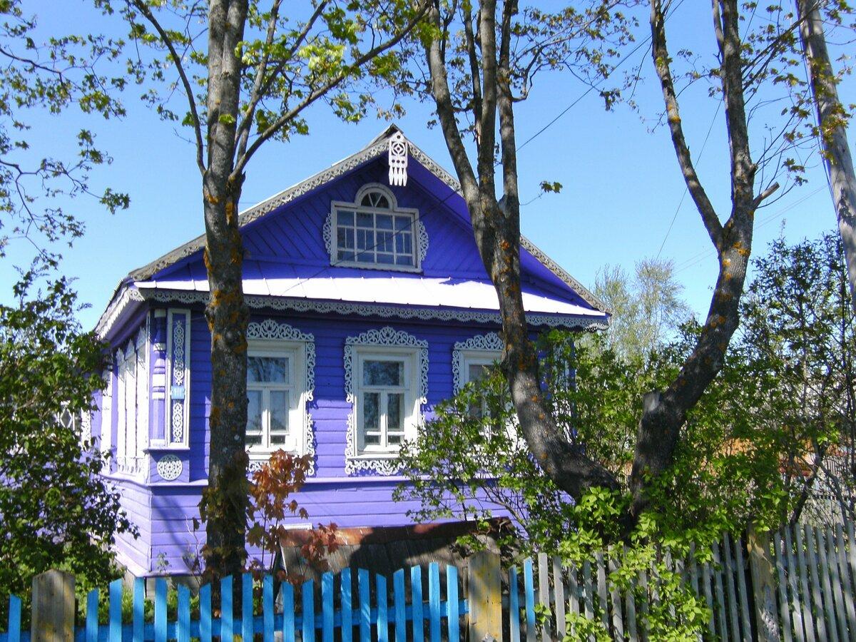 Как мотивировать агента по недвижимости работать только на одну сторону сделки? История из практики