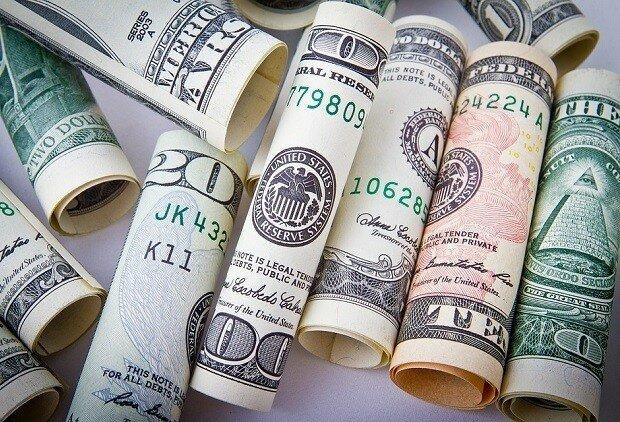 Как получить деньги на проект, или 5 советов как говорить с инвестором!