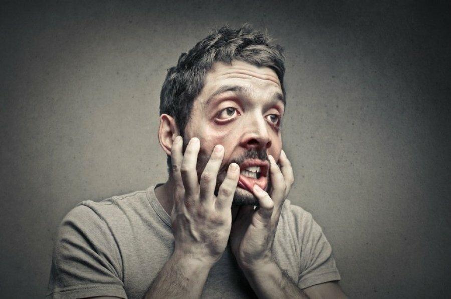 Похмельный синдром. Симптомы и признаки похмелья. Чем опасен похмельный синдром? Лечение.