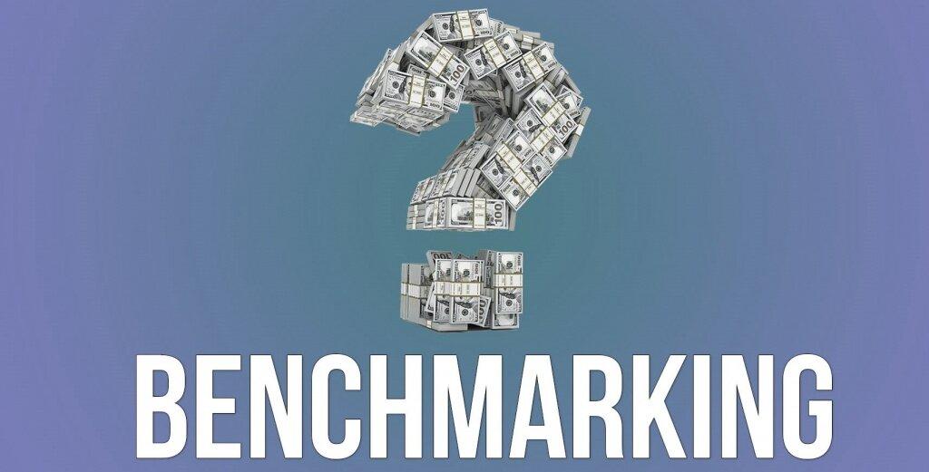 Системный бенчмаркинг(benchmarking), как один из лучших инструментов улучшения вашей компании