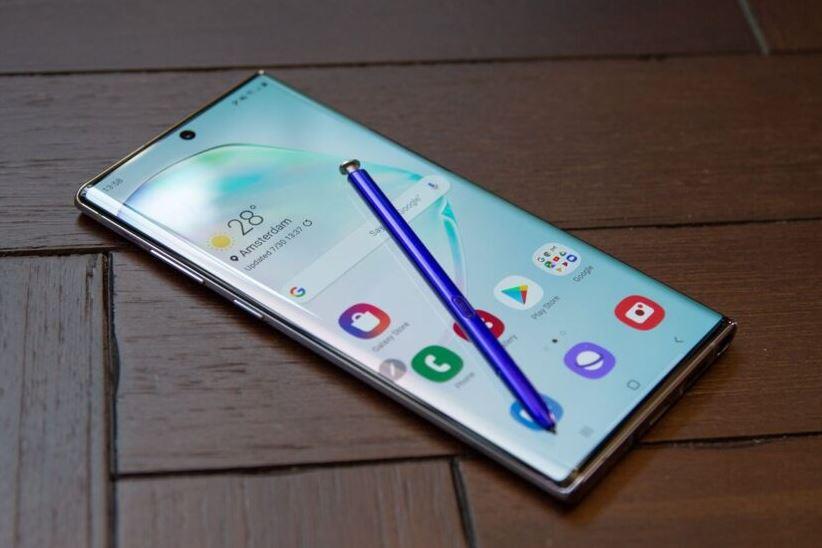 Лучшие телефоны Samsung – рейтинг топ 8, купить, цена
