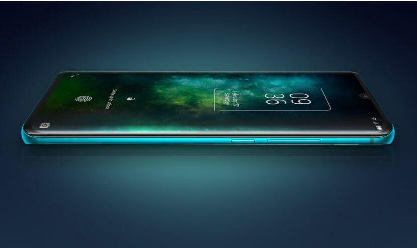 Лучшие смартфоны с 5G 2020 года – 9 лучших устройств, плюсы и минусы, цены