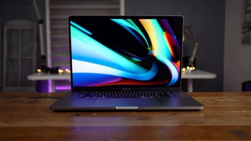 iPad Pro, MacBook Pro или MacBook Air- что лучше выбрать? Полное сравнение