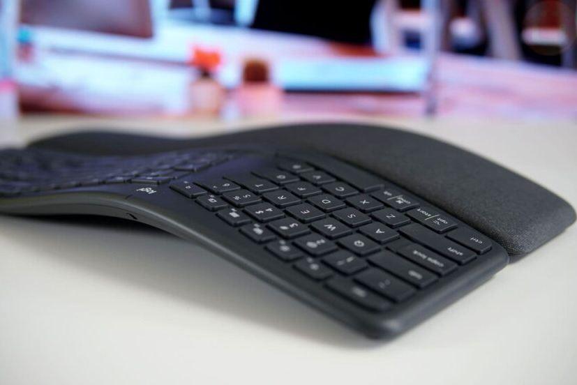 Лучшие клавиатуры 2020 года – топ 7, купить, цена