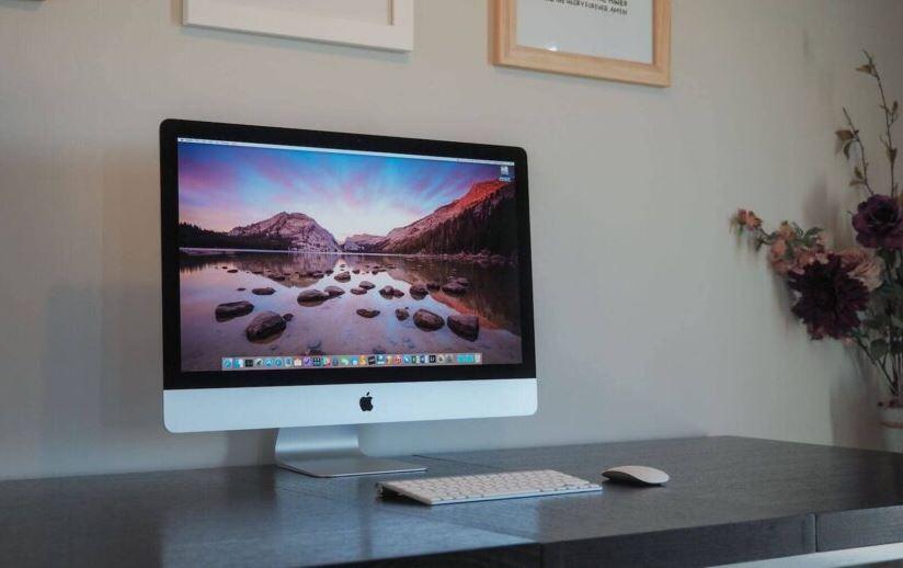 Обзор Apple iMac 27″ 2020 – цена, купить, дата выхода, характеристики, фото