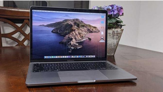 Обзор MacBook Pro 2020 – цена, купить, дата выхода, характеристики, фото