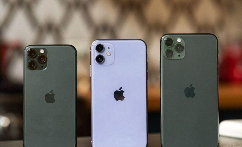 Какой iPhone купить в 2020 году  – топ 5 устройств по соотношению цена-качество
